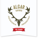Algar Safaris
